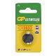 (generique) Pile Lithium CR2032