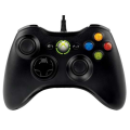 Microsoft Manette de jeux filaire USB Xbox 360 Controller for Windows