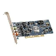 Creative Carte son interne PCI Sound Blaster X-Fi Xtreme Audio