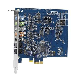 Creative Carte son interne PCIe 1x Sound Blaster X-Fi Xtreme Audio