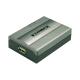 Edimax Serveur d'impression Ethernet pour imprimante USB PS-1206U