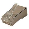 (generique) Connecteur RJ45 à sertir