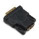 (generique) Adaptateur DVI 24+1 mâle vers HDMI femelle