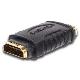 (generique) Coupleur HDMI femelle-femelle