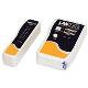 (generique) Testeur Ethernet/Coaxial Multifonctions