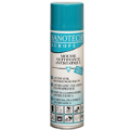 Sanotech Mousse nettoyante antistatique 200 Ml