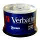 Verbatim Cake BOX 50 CD-R 700 Mb 52x DataLife Extra Protection