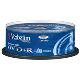 Verbatim Cake BOX 25 DVD-R 4.7 Gb 16x