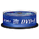 Verbatim Cake BOX 25 DVD+R 4.7 Gb 16x