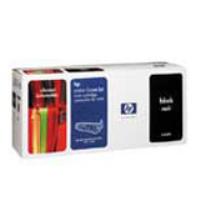 Hewlett-packard Toner Noir [C4149A]