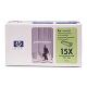 Hewlett-packard Toner Noir HD [C7115X]