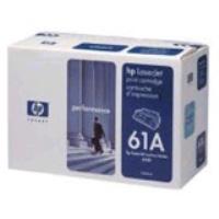 Hewlett-packard Toner Noir [Q1338A]