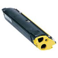 Epson Toner Jaune HD [C13S050097]