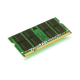 Kingston 8 Go SO-DIMM DDR3 PC3L-12800 (1600 MHz) CL11 1,35v