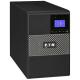 Eaton Onduleur 5P 850i 850 VA 600 Watts avec 6 prises IEC et USB/RS232