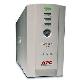 Apc Onduleur Back-UPS CS 650 VA 400W avec 4 prises IEC dont 3 ondulées