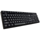 Coolermaster Clavier filaire USB noir Storm Quick Fire XT Mechanical MX Brown