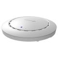 Tp-link Point d'accès WiFi 802.11n 300 Mbps PoE CAP300