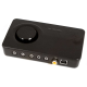 Asus Carte son externe USB 5.1 Xonar U5