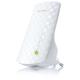 Tp-link Répéteur WiFi mural 802.11ac 733 Mbps avec port Fast Ethernet RE200