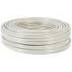 (generique) Bobine de câble réseau monobrin 100 mètres F/UTP CAT.6
