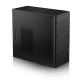 Antec Boitier mini-tour VSK3000B-U3 1x92 mm 2xUSB audio