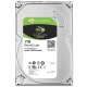 "Seagate Disque dur Barracuda 3""½ 1 To 7200 tours 64 Mo SATA III ST1000DM010"