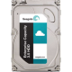 "Seagate Disque dur Constellation ES.3 3""½ 2 To 7200 tours 128 Mo SATA III"