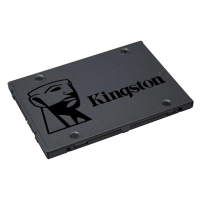 "Kingston Disque Flash SSD A400 2""½ 240 Go SATA III SA400S37/240G"