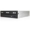 """Asus Graveur DVD multiformats ±RW Serial ATA 5""""¼ noir DRW-24D5MT"""