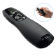 (generique) Pointeur laser Powerpoint Presenter R400 RF USB