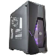 Coolermaster Boitier moyen-tour MasterBox K500 RGB 3x120 mm 2xUSB audio