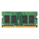 Kingston 16 Go SO-DIMM DDR4 PC4-21300 (2666 MHz) CL19 1,2v KVR26S19D8/16