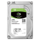 "Seagate Disque dur Barracuda 3""½ 2 To 7200 tours 256 Mo SATA III ST2000DM008"