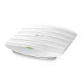 Tp-link Point d'accès WiFi 802.11ac 1350 Mbps PoE EAP225