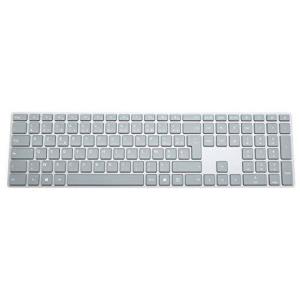 Microsoft Clavier sans fil bluetooth Surface