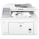Hp Imprimante laser N&B A4 multifonctions 4-en-1 LaserJet Pro MFP M148fdw