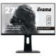 "Iiyama Ecran plat 27"" G-Master GB2730HSU-B1 LED Full HD 1 ms HDMI/DP pivot"