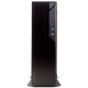 Antec Boitier desktop/mini-tour VSK2000-U3 1x92 mm 2xUSB audio