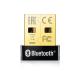 Tp-link Micro adaptateur Bluetooth 4.0 USB 2.0 UB400