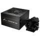 Fortron Alimentation ATX 80+ Hyper 80+ PRO 550 Watts 120 mm 5xSATA 2xPCIe