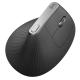 Logitech MX Vertical Rechargeable Bluetooth 4000 dpi 4 boutons