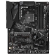 Gigabyte X570 GAMING X AMD X570 ATX socket AM4 4xDDR4 M.2 HDMI CF