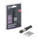 Coolermaster Graisse thermique MasterGel Regular 1,5 Ml