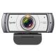 Spedal Webcam MF920P 1080p FHD grand angle 120° avec microphone intégré