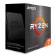 Amd Ryzen 7 5800X AM4 8 coeurs 16 threads 3,8 GHz 7 nm cache 36 Mo