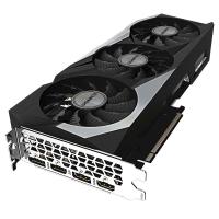 Gigabyte GeForce RTX 3070 GAMING OC 8 Go G-DDR6 256 bits PCIe 16x