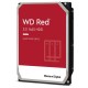 "Wd Disque dur Caviar Red NAS 3""½ 6 To Intellipower 64 Mo SATA III WD60EFAX"