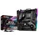 Msi MPG X570 GAMING PRO CARBON WIFI AMD X570 ATX socket AM4 4xDDR4 M.2 HDMI WiFi