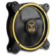 Enermax Ventilateur 3 points T.B.RGB TGA Edition 120 mm 1000 RPM 19 dBA
